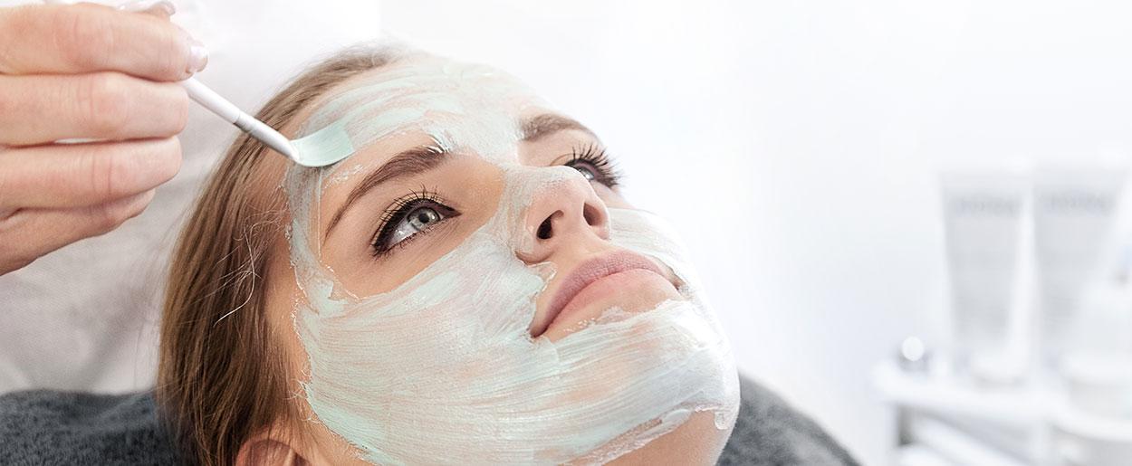 Kosmetik/Ästhetik