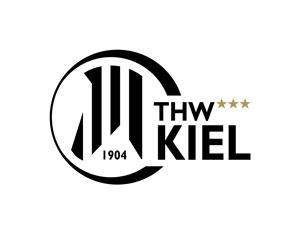 thw-kiel-300-234